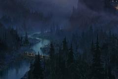 Mirza-Noctis-Castle-with-Bridge_web-banner