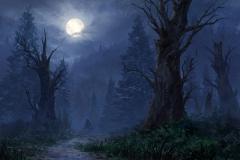 Full Moon final