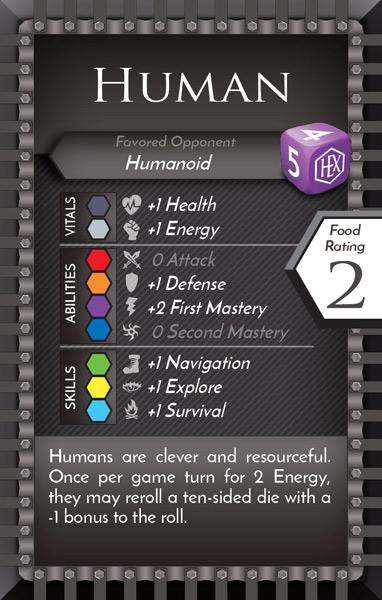[R01]_Human