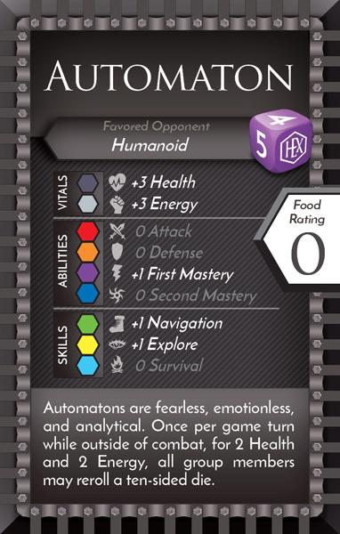 [R19]_Automaton
