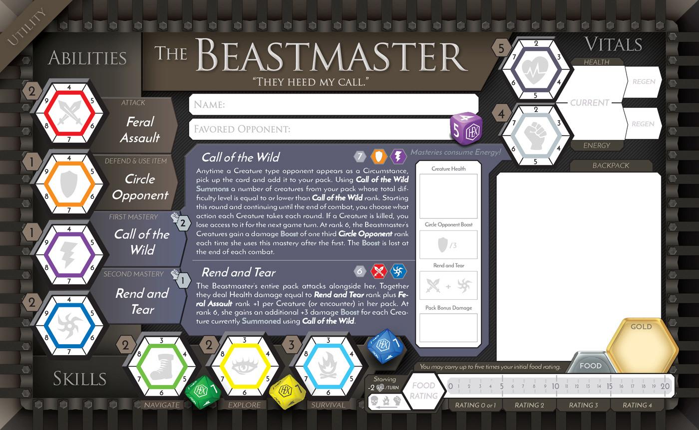 [01]_Beastmaster_1