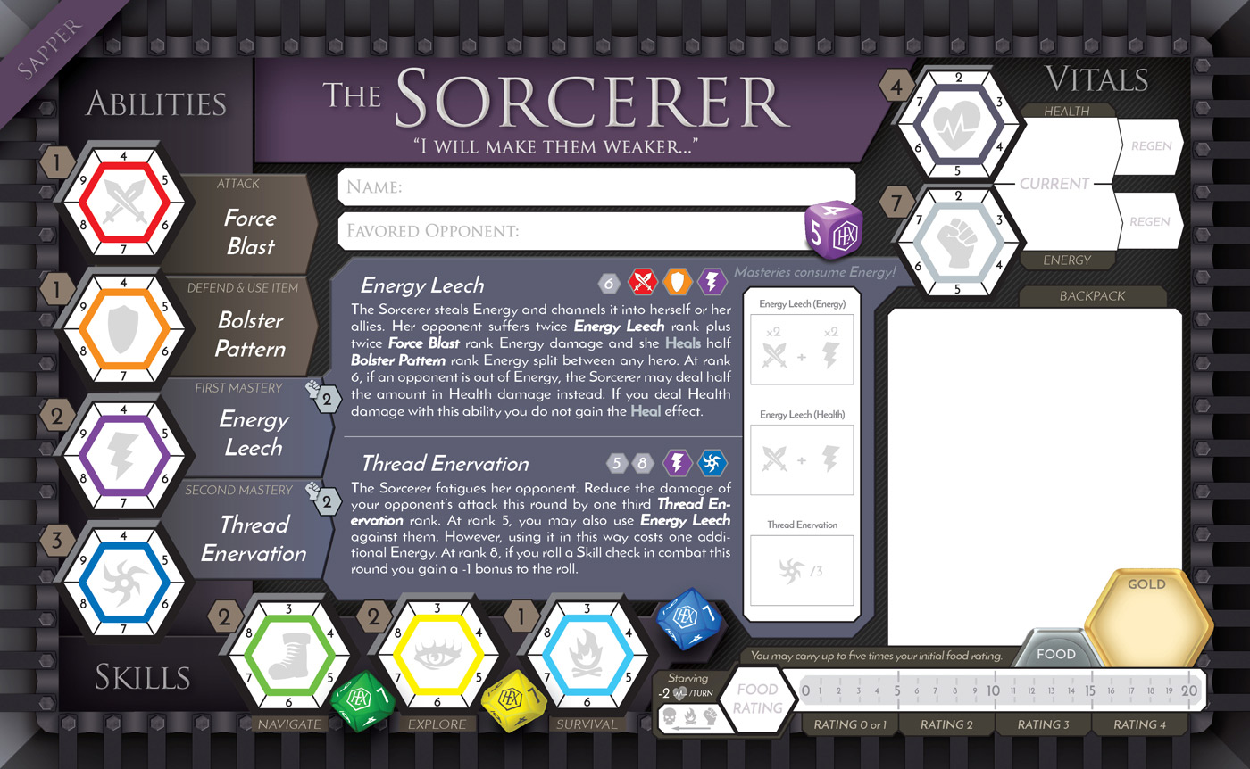 [03]_Sorcerer_1