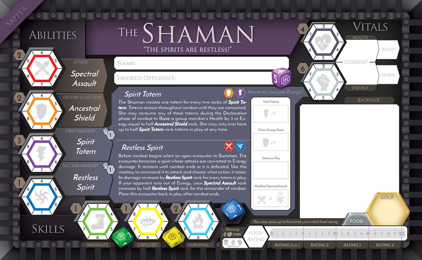 [08]_Shaman_1