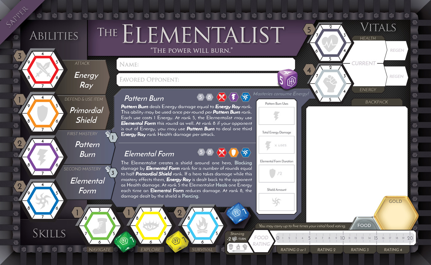 [09]_Elementalist_1