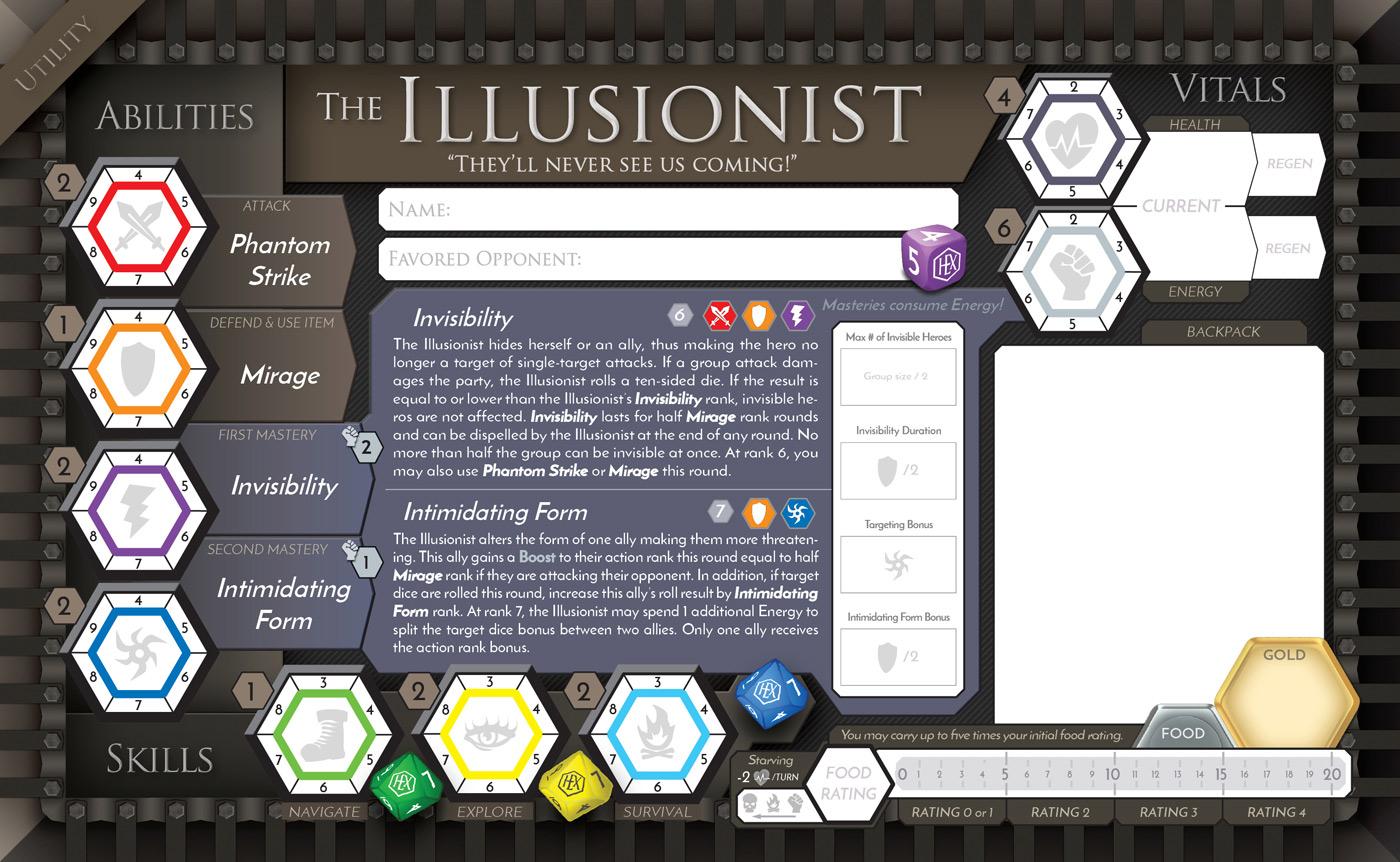 [13]_Illusionist_1