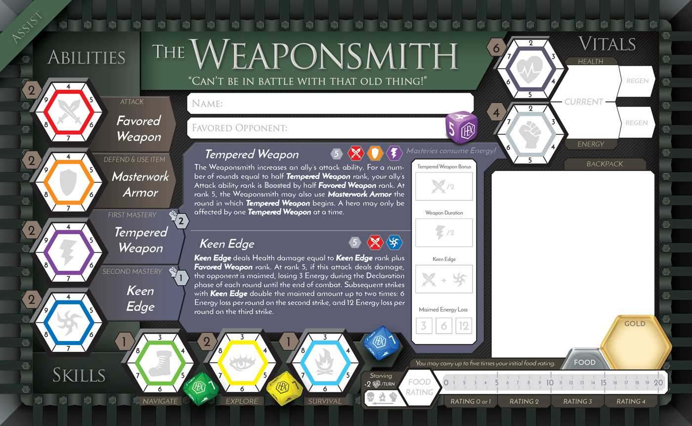 [14]_Weaponsmith_1