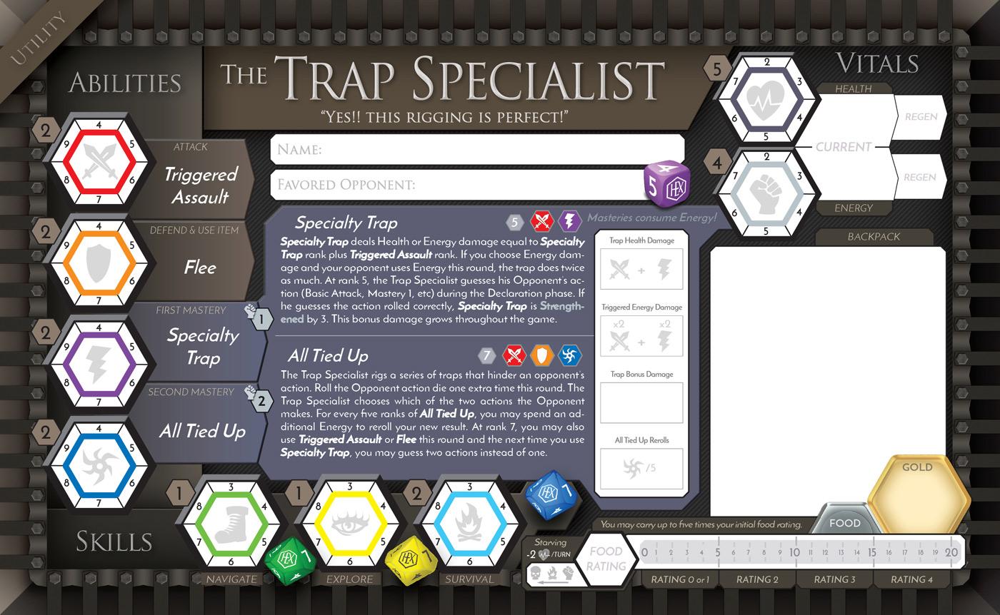 [15]_TrapSpecialist_1