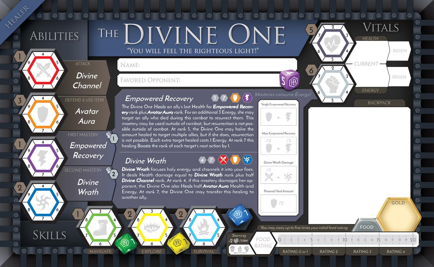 [16]_DivineOne_1