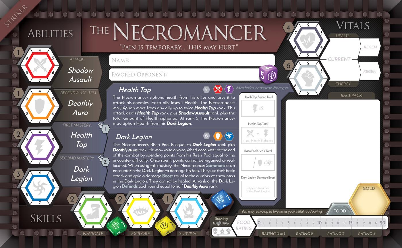[17]_Necromancer_1