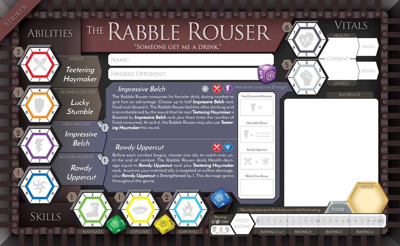 [21]_RabbleRouser_1