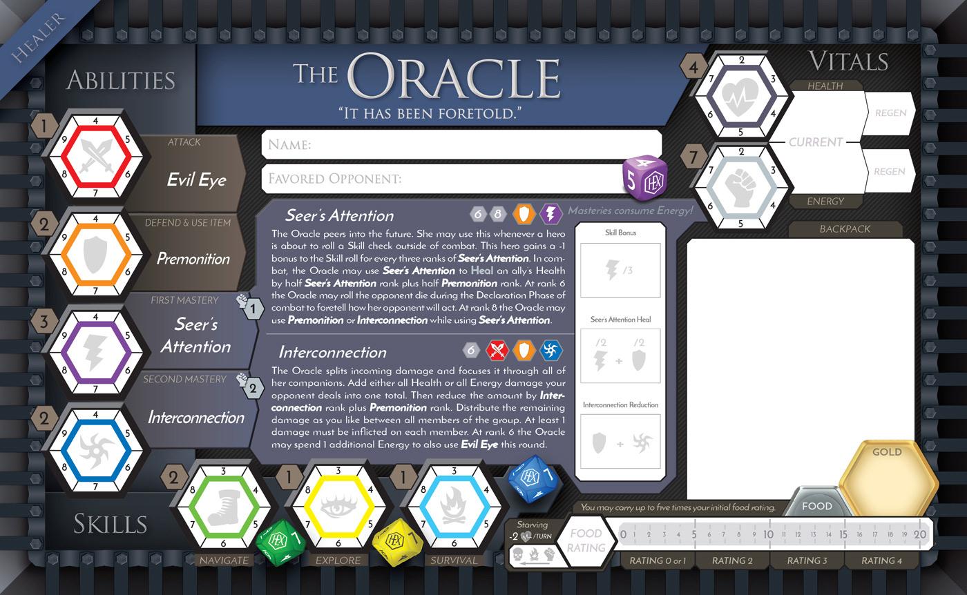 [23]_Oracle_1
