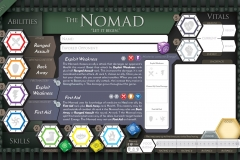 [05]_Nomad_1