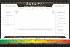 [25]_Battlemat_1