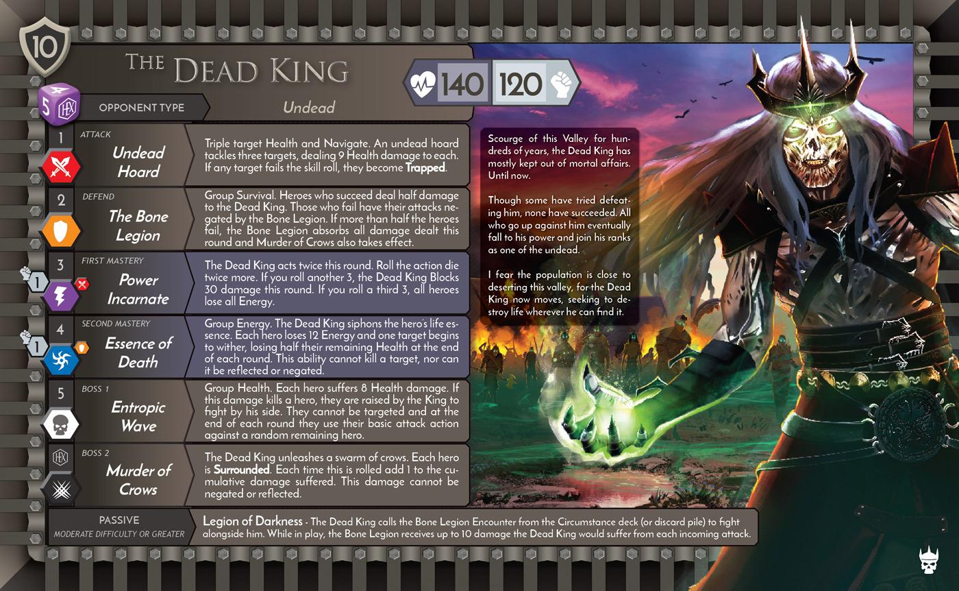 [B10]_DeadKing
