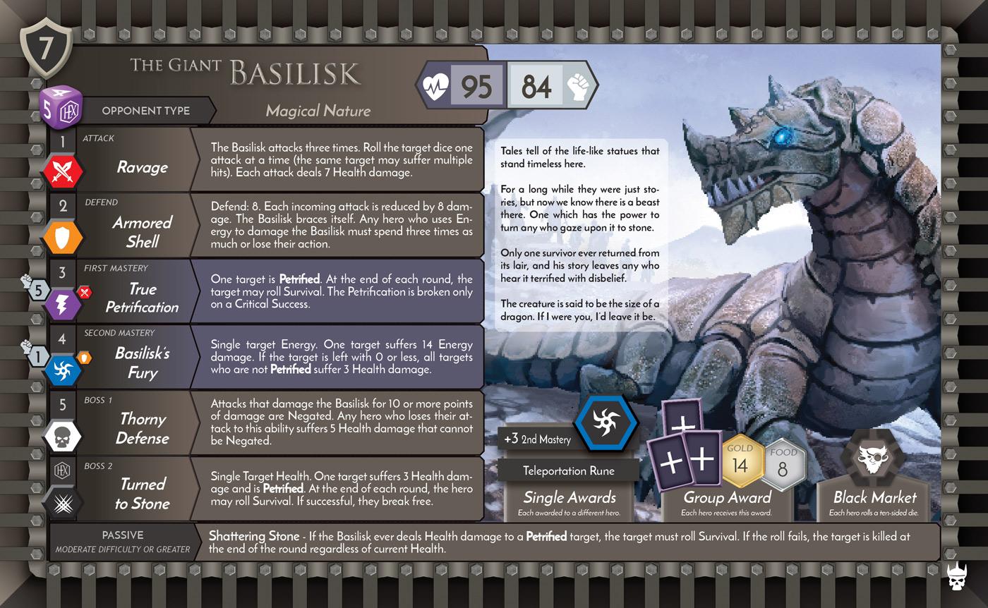 [B6]_Basilisk