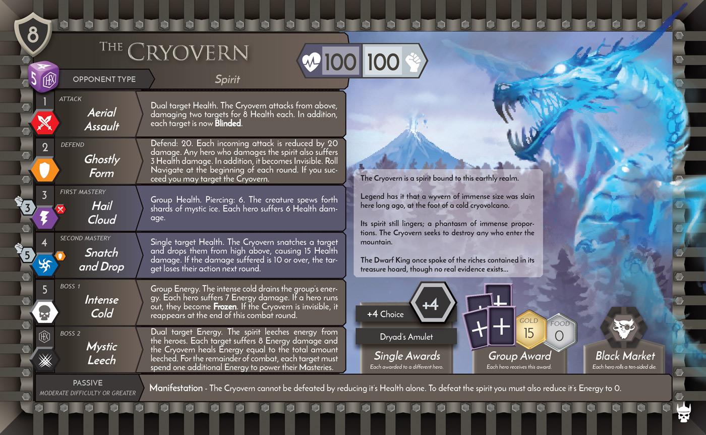 [B8]_Cryovern