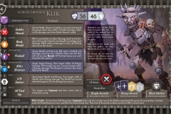 [B4]_EmperorKlik