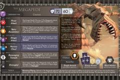 [B5]_Megapede