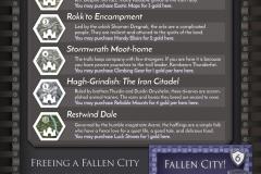 [G1]_Cities