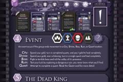 [G7]_GamePlay2