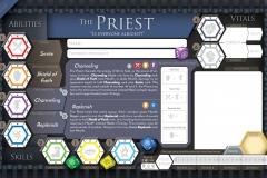 [04]_Priest_1