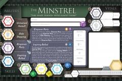 [22]_Minstrel_1
