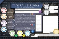 [24]_Apothecary_1