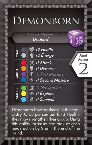 [R23]_Demonborn
