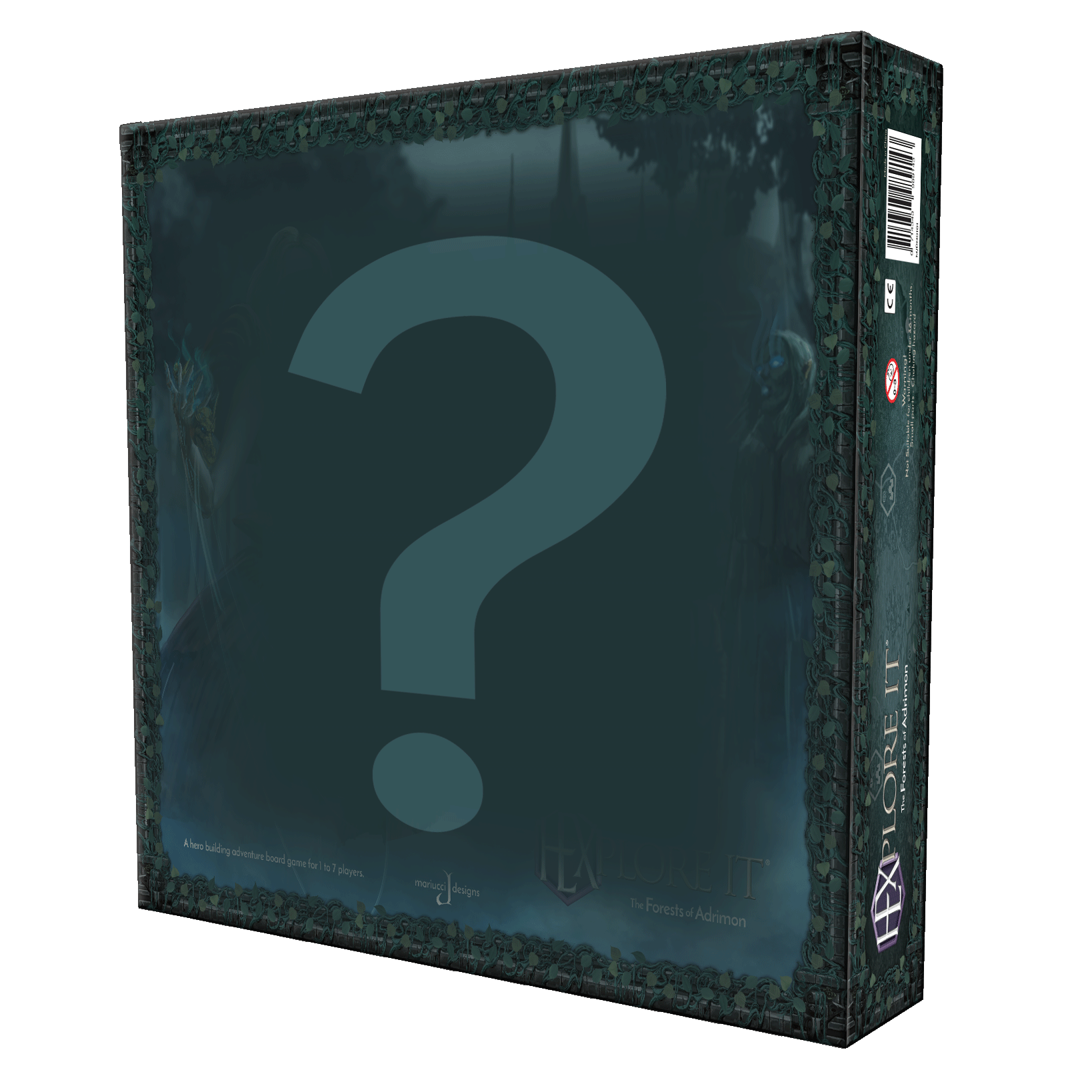 [02]-HEX_Box_FoA_Tall-UNREVEALED