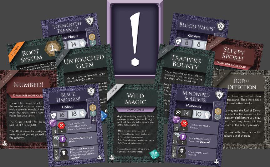 Card-Decks_1