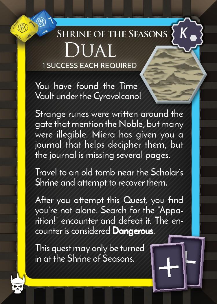 [04] Quest Deck71