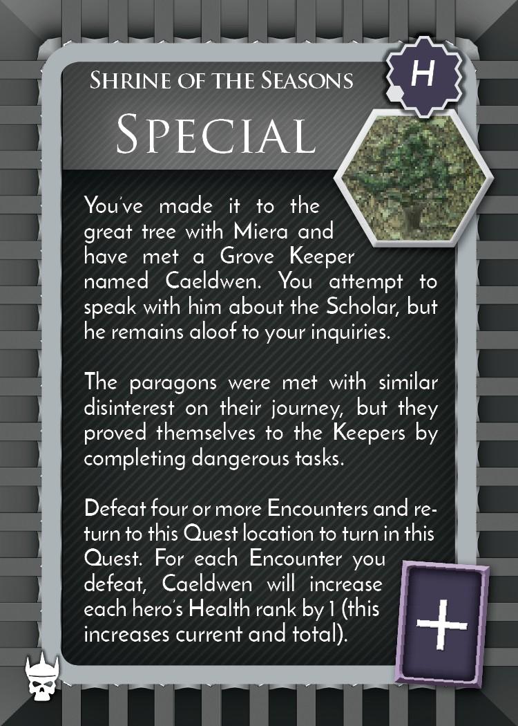 [04] Quest Deck85