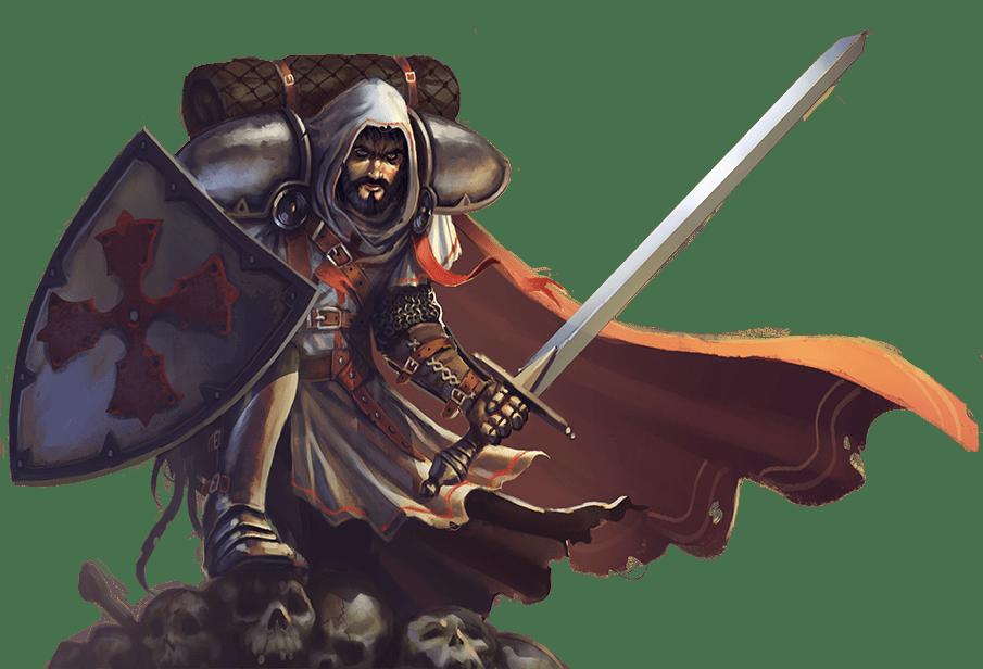 Templar_Character_web