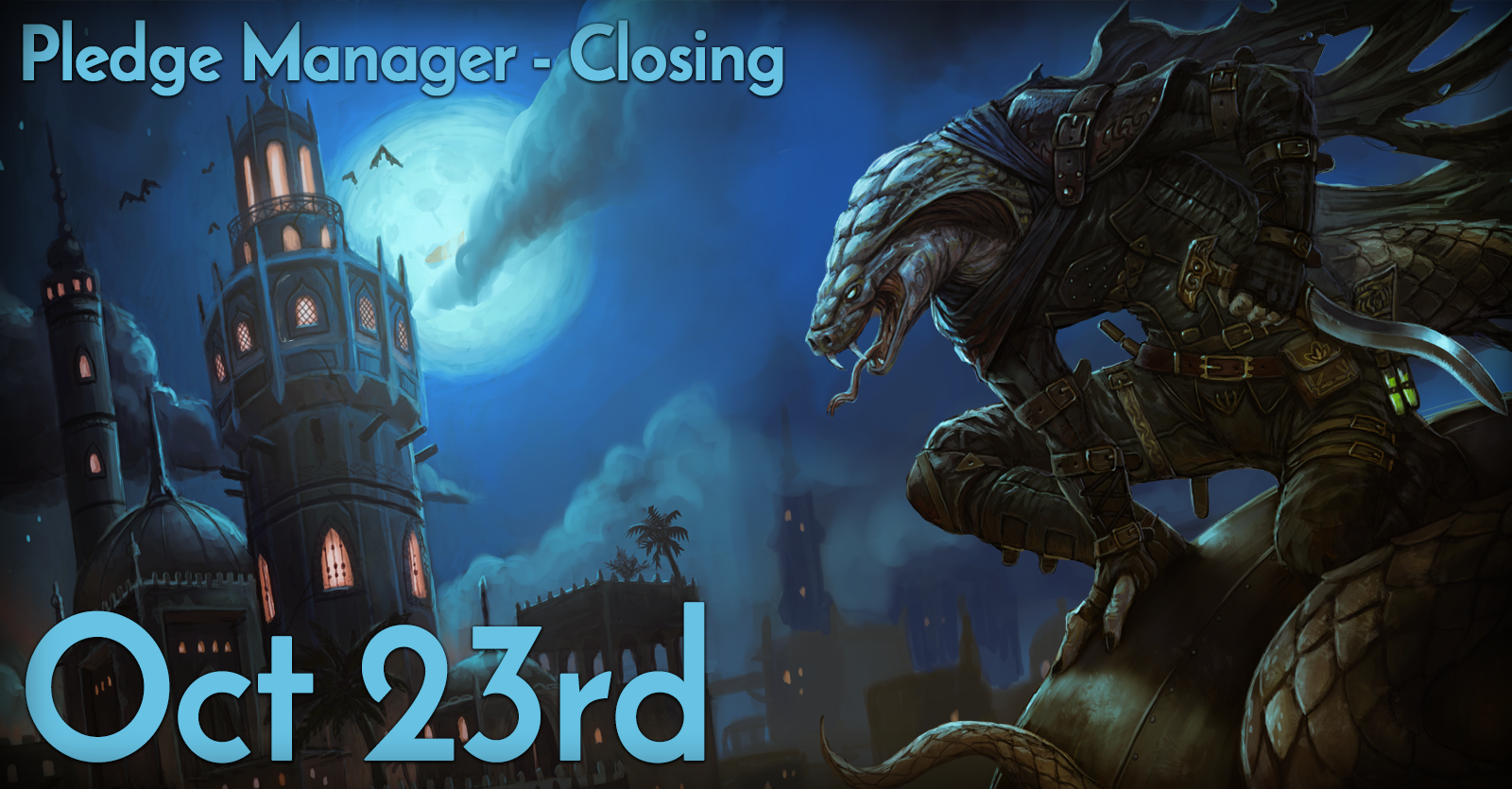 PM Closing Notice3