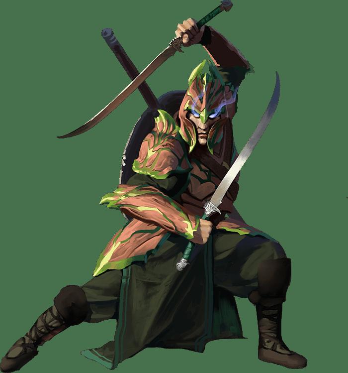 Elven-Highguard.png